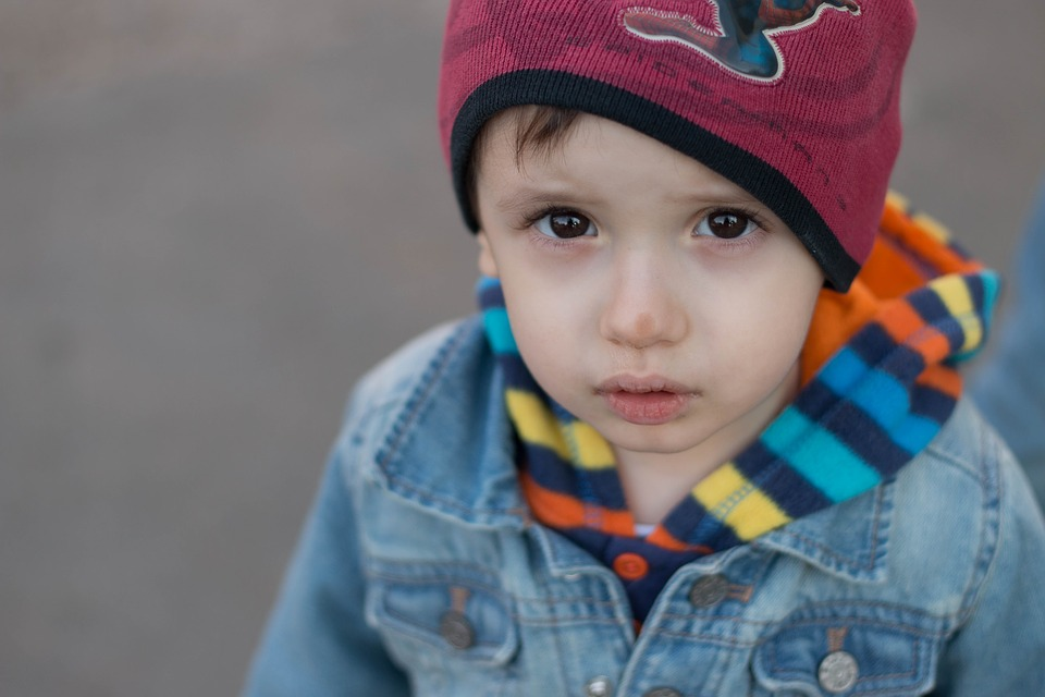 child-1285233_960_720.jpg