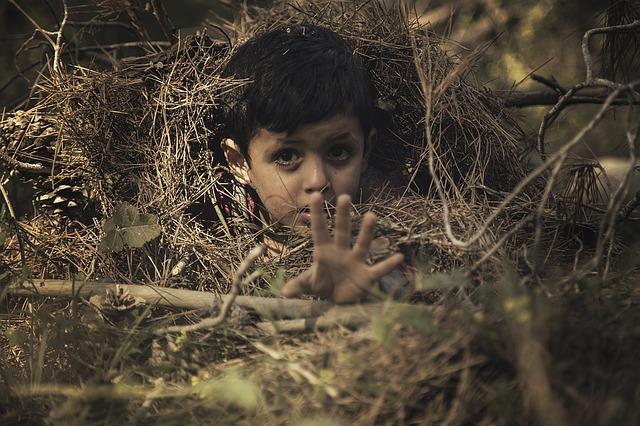 child-1307653_640.jpg