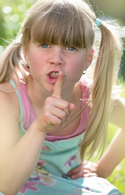 child-1470646_640.jpg