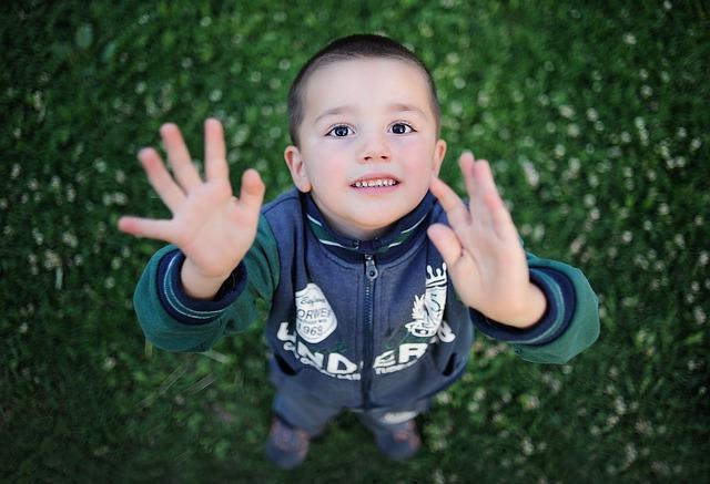 child-2054256_640.jpg