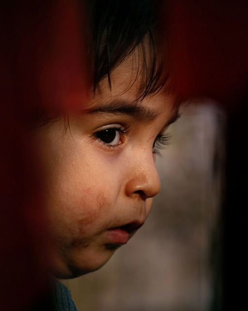 child-2867019_640.jpg