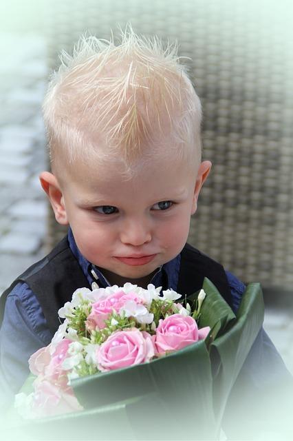 child-411403_640.jpg