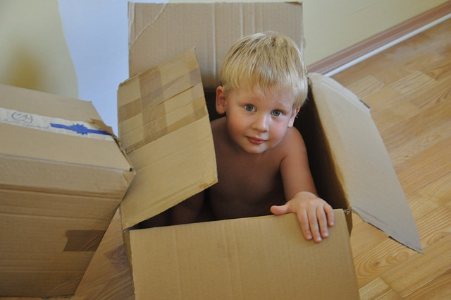 child-559378_640.jpg