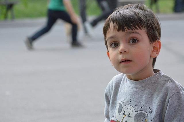 child-767544_640.jpg