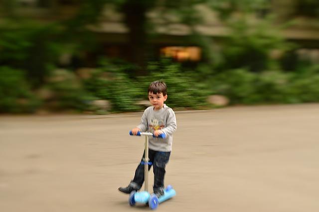 child-784112_640.jpg