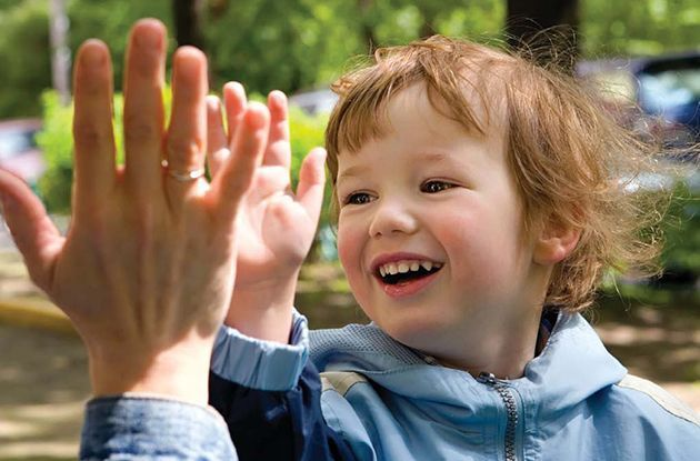 child-high-five.jpg