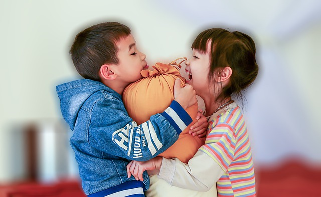 children-5207884_640.jpg