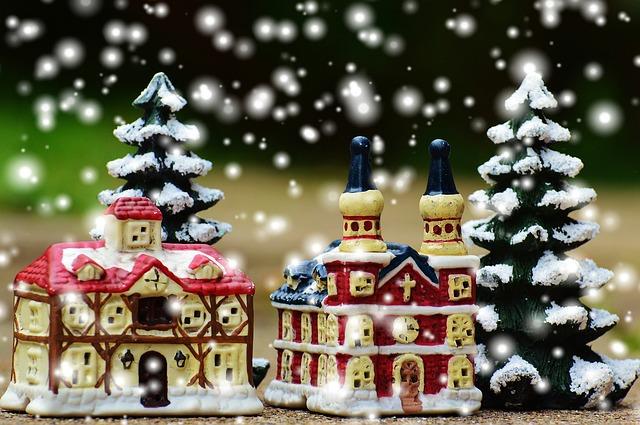 christmas-1886765_640.jpg