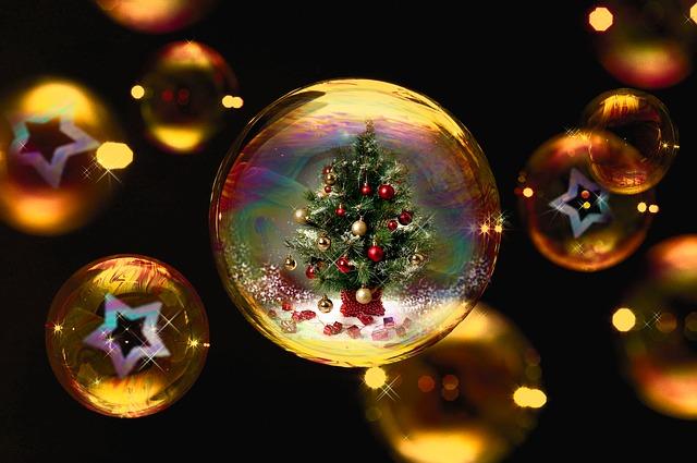christmas-1906907_640.jpg