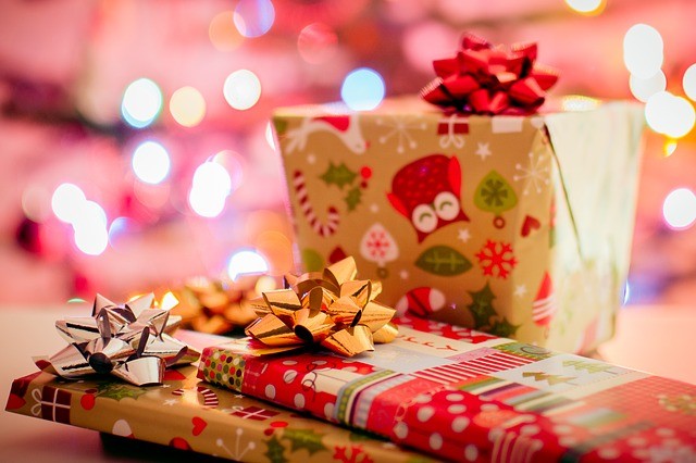 christmas-2618269_640.jpg