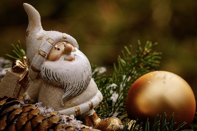 christmas-3805334_640.jpg