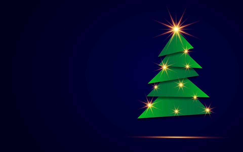 christmas-3840959_960_720.jpg