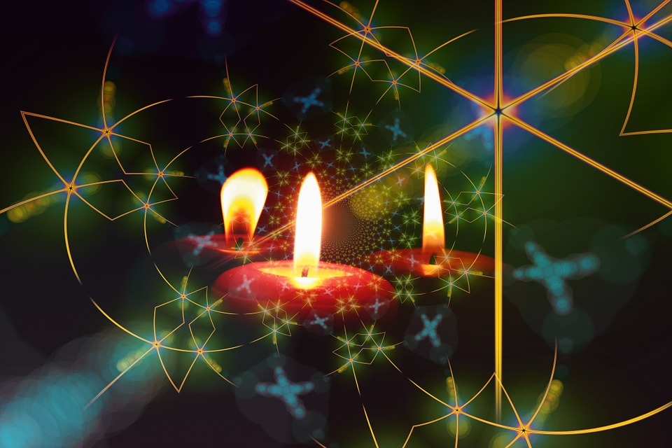 christmas-507821_960_720.jpg