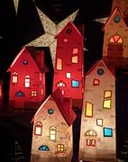 christmas-market-514332_180.jpg