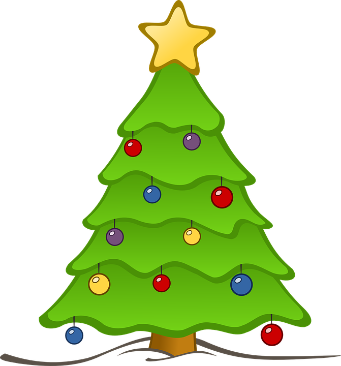 christmas-tree-41448_960_720.png