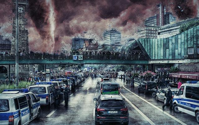 city-3253414_640.jpg