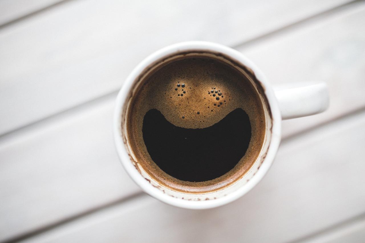 coffee-791045_1280.jpg