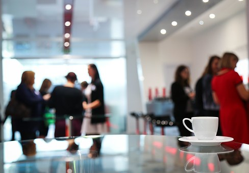 coffee-break-1177540_340.jpg