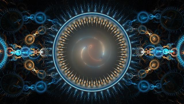 cogwheels-284526_640.jpg