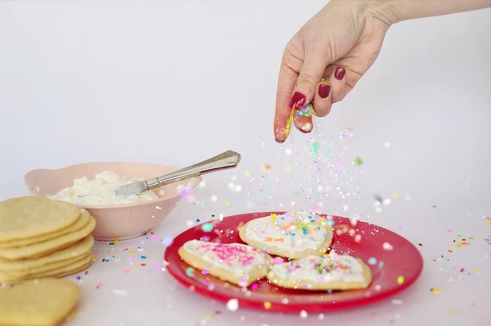 cookies-2000136_960_720.jpg