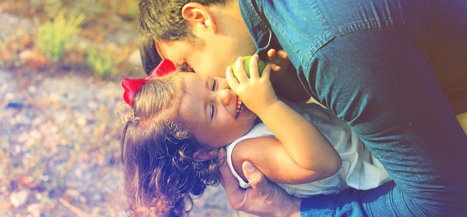 dad_daughter_love.jpg