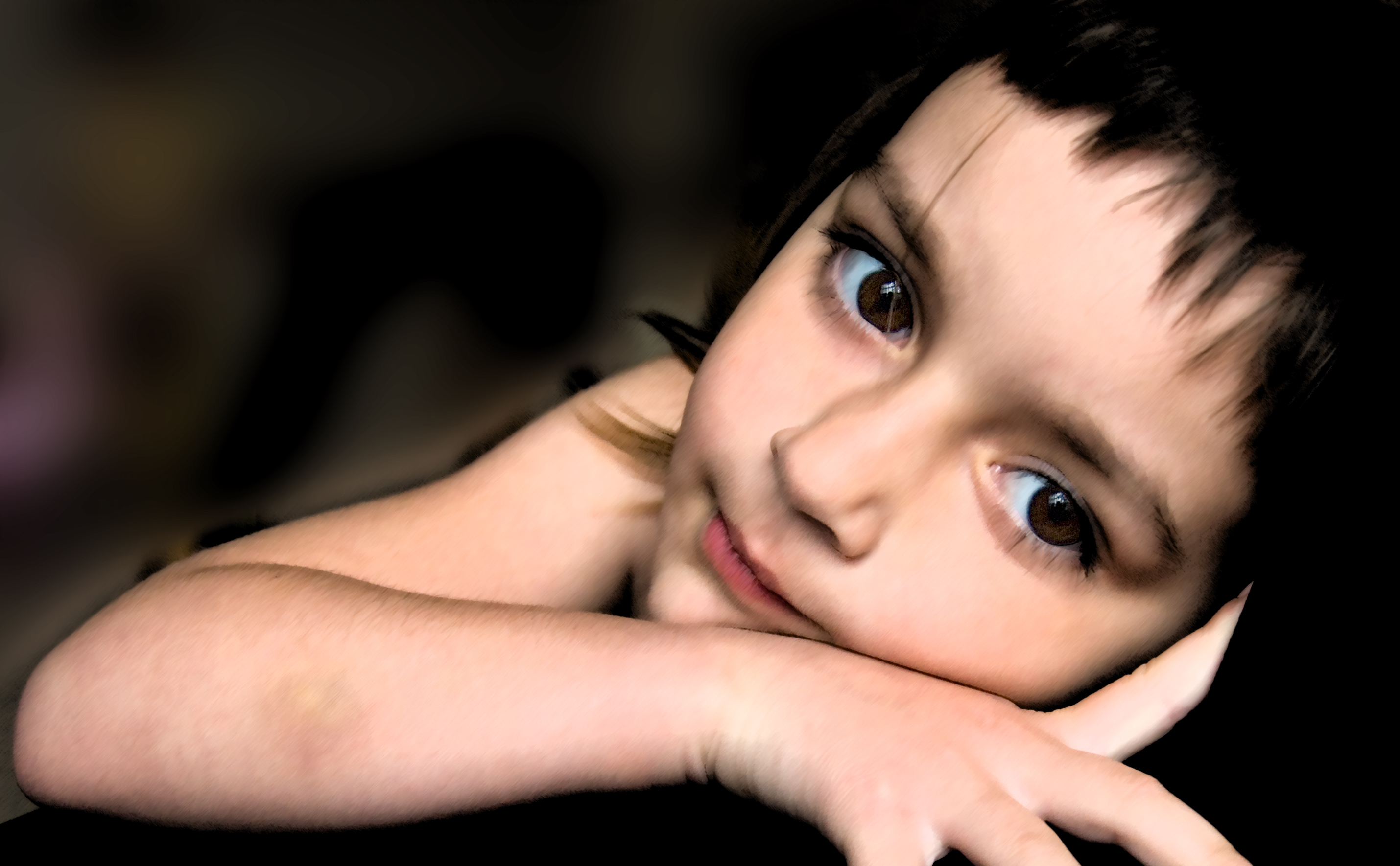deep-in-thought-2-1311199.jpg
