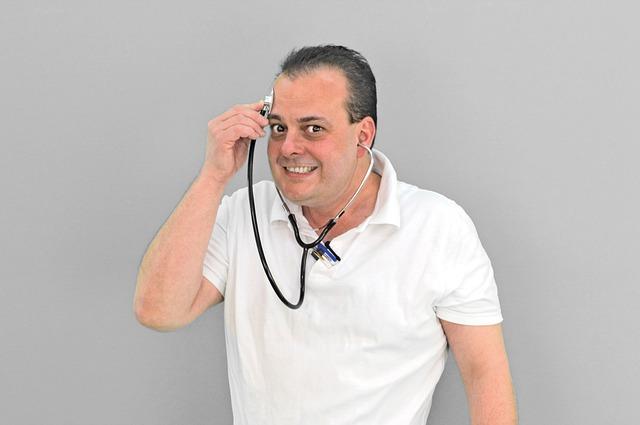 doctor-1822340_640.jpg