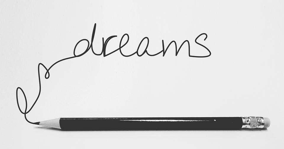 dream-2924176_960_720.png