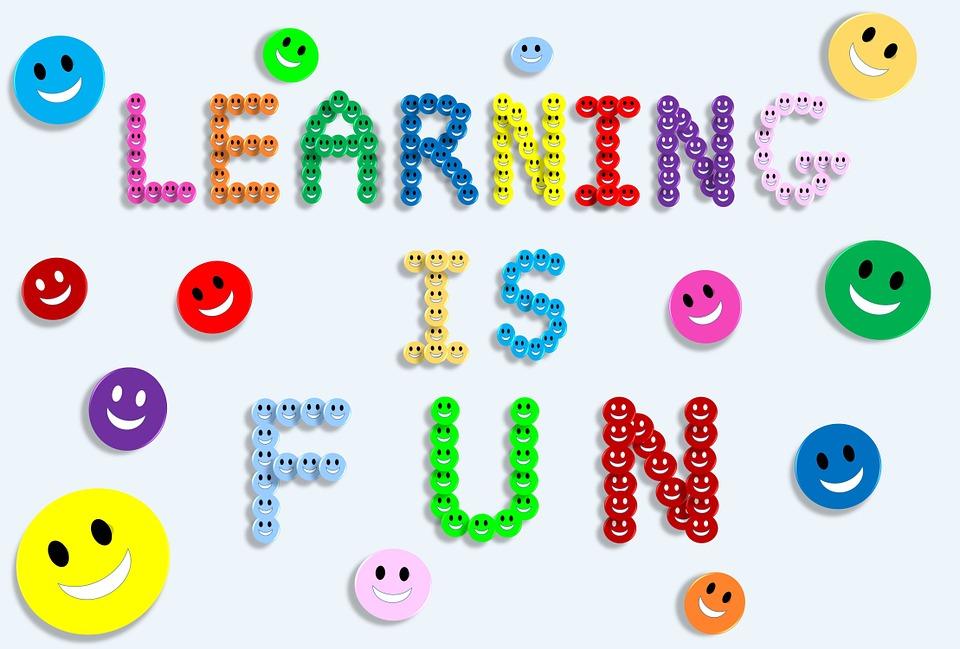 education-919895_960_720.jpg