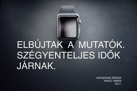 elbujtak_a_mutatok_szegyenteljes_idok_jarnak.jpg