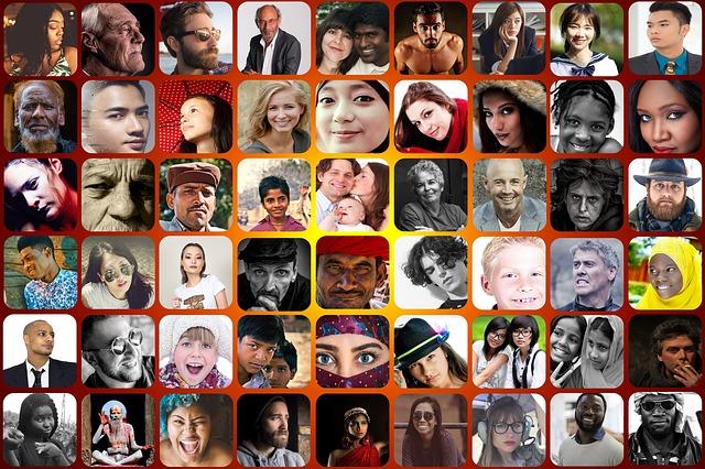 faces-2679755_640.jpg
