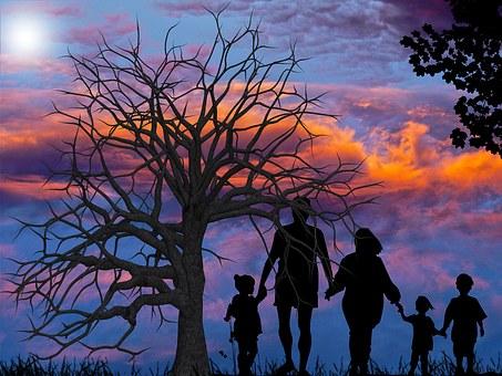 family-1517179_340.jpg