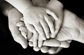 family_hands.jpg
