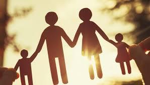 family_paper.jpg