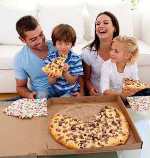 family_pizza.jpg