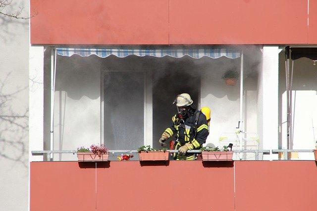 fire-2254633_640.jpg