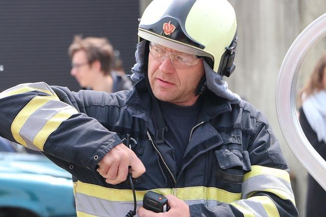 fire-department-1846641_640.jpg