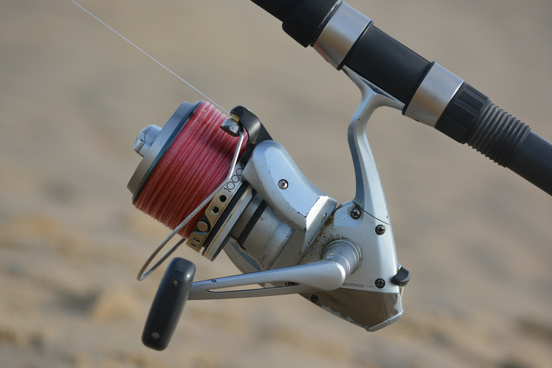 fishing-rod-276218_1920_1.jpg