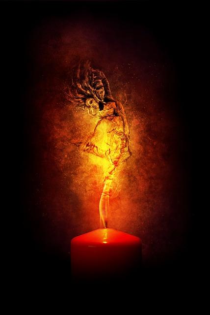 flames-2765680_640.jpg