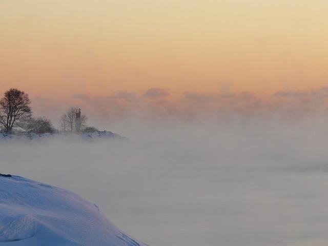 fog-79455_640.jpg
