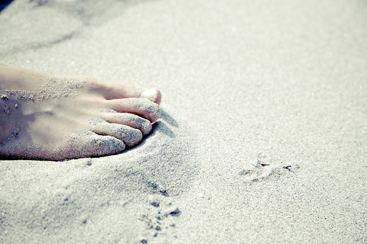 foot-594140_1280.jpg