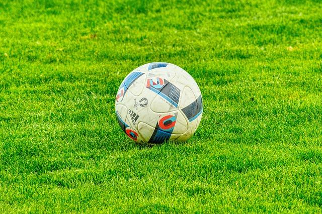 football-2778583_640.jpg