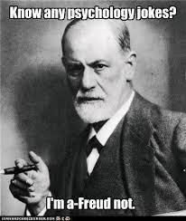 freud_joke.jpg