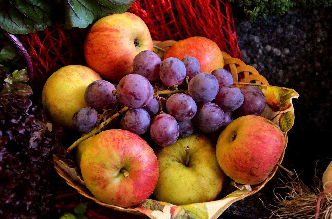 fruit-696169_1280.jpg