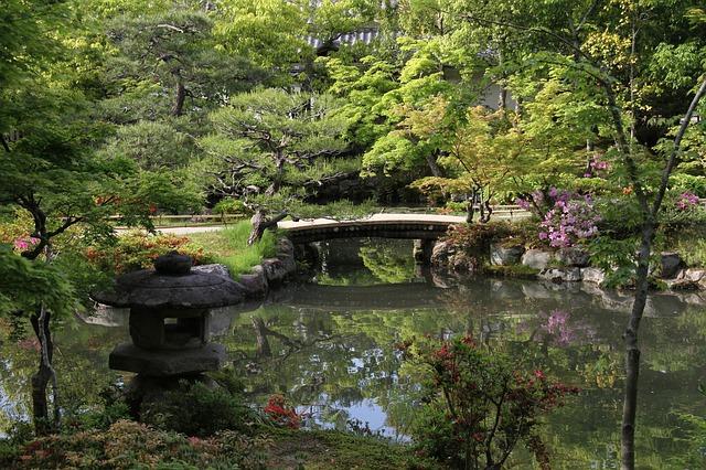 garden-3426535_640.jpg