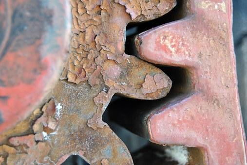 gear-546162_340.jpg