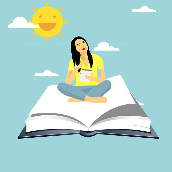 girl-flying-on-book-2970038_960_720.jpg