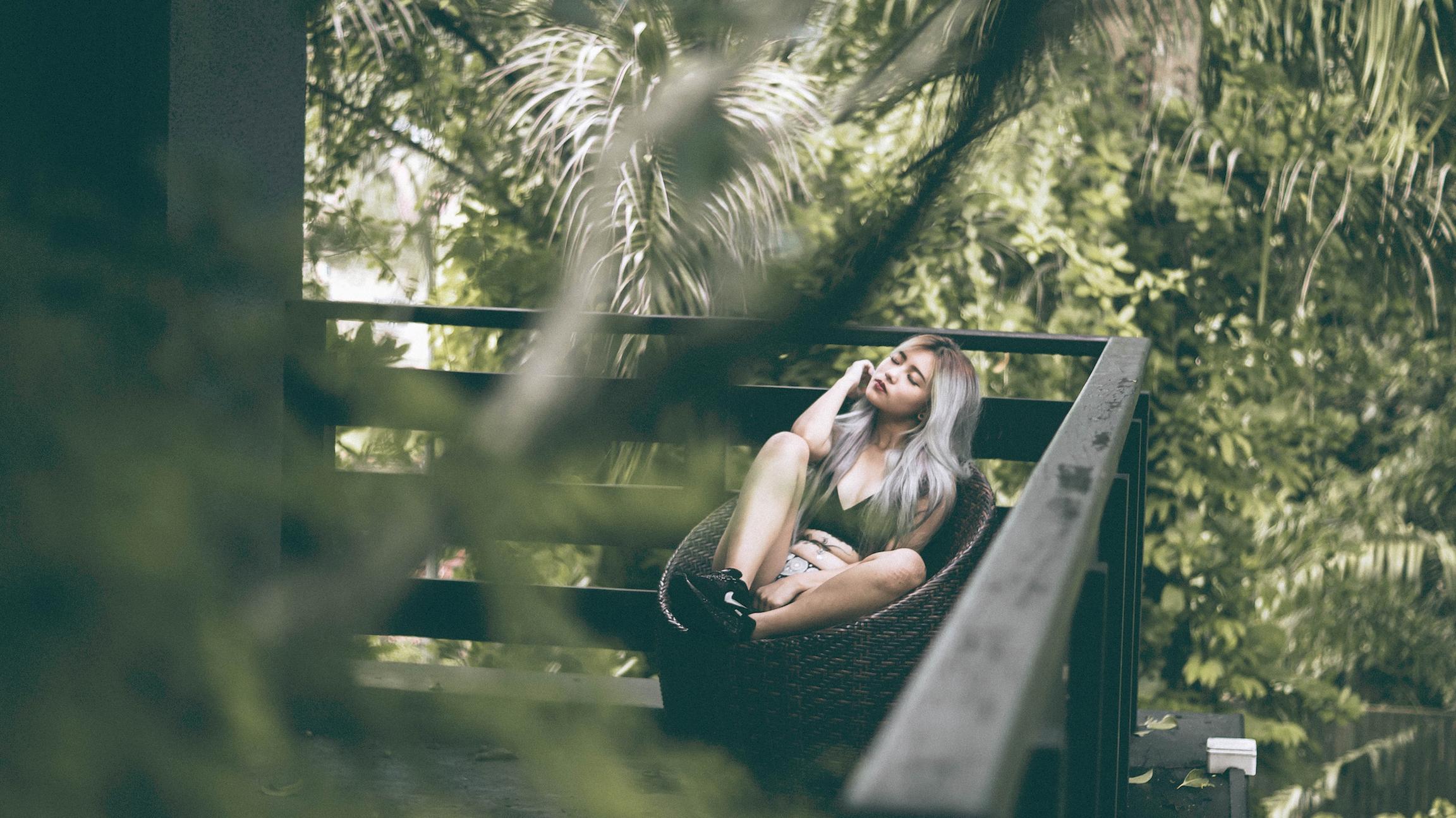 girl_green_balcony.jpeg