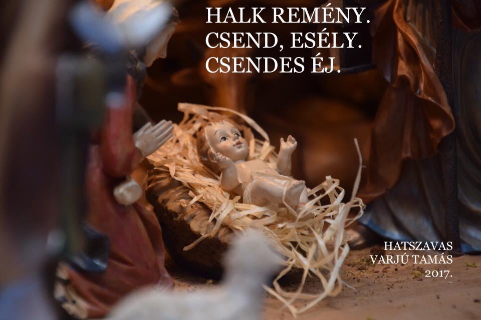 halk_remeny_csend_esely_csendes_ej.jpg