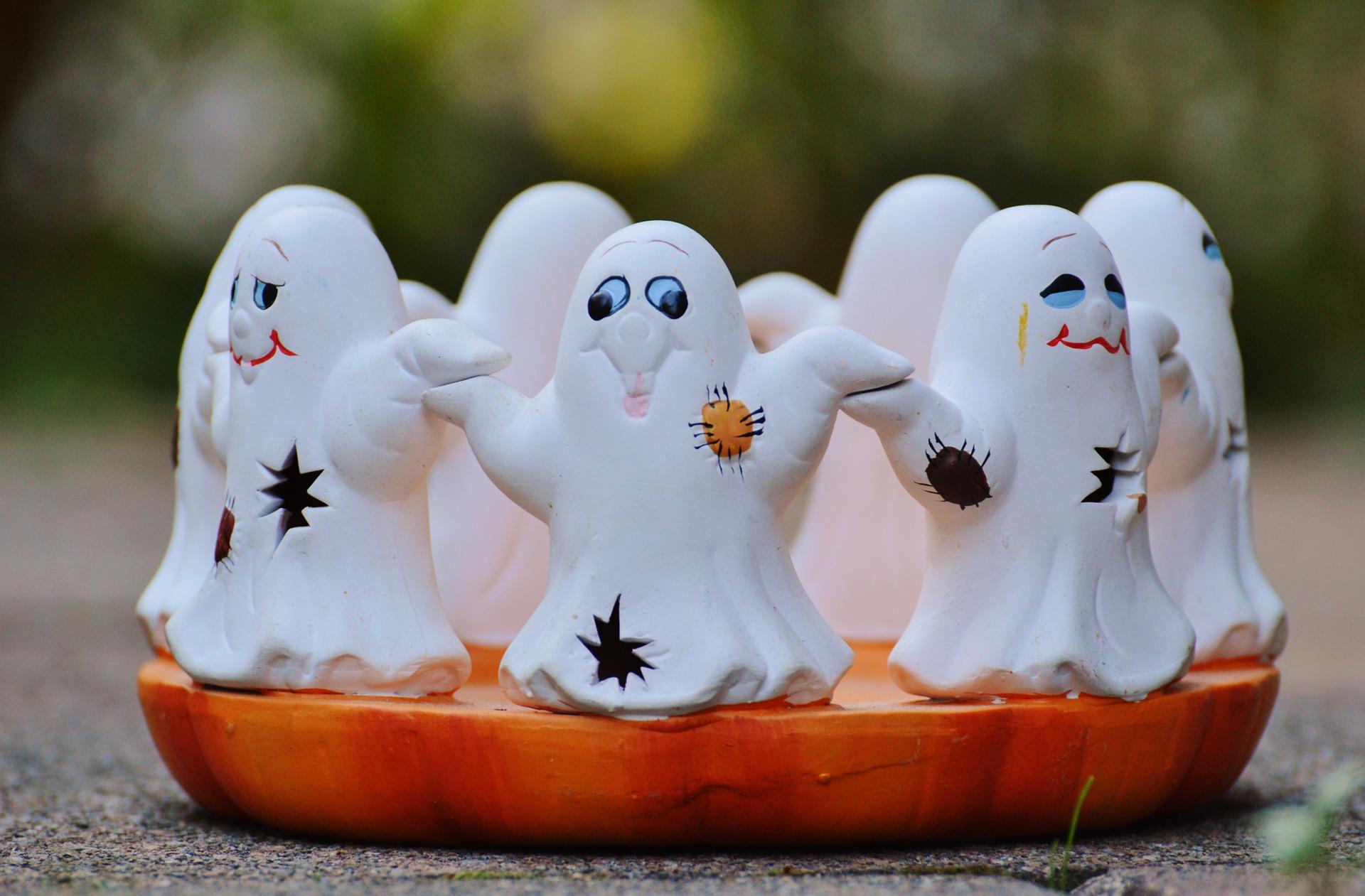 halloween-970134_1920.jpg